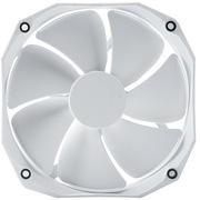 追风者 PH-F140HP_WT 14CM电脑机箱 散热器风扇 高风压 低噪音 4色可选 白色