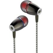 达音科 DN-ES03 低频强劲HIFI入耳式耳机