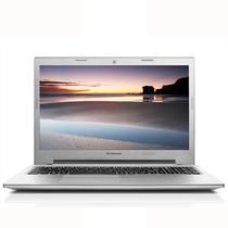 联想 G50-80 15.6英寸笔记本(i5-5200U/4G/500GB/独立显卡/Windows 8/金属白)产品图片主图
