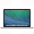 苹果 MacBook Pro MF839CH/A 2015款 13.3英寸澳门金沙国际娱乐(i5-5200U/8G/128G SSD/核显/Mac OS/银色)