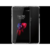 一加 手机X 标准版 暗夜黑产品图片主图