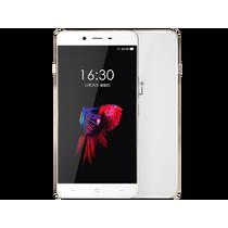 一加 手机X 标准版 皓月白产品图片主图