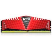 威刚 XPG威龙系列DDR4 2400 8G台式机内存