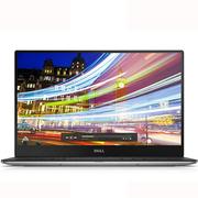 戴尔 XPS13D-8508T 13.3英寸超极本(i5-4210U/8G/128G SSD/HD4400核显/1080P/触摸屏/Win8.1/银色)