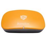 大麦 盒子(DomyBox)DB2116 盒子2.0+ 电视直播机顶盒 4K高清网络播放器机顶盒 wifi网络盒子