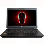 未来人类 T5 15.6英寸笔记本(i7-4720HQ/8G/120G SSD+1T/GTX970M/黑色)