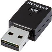 网件  WNA3100M 300M微型无线网卡