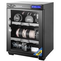 惠通 S50D(数控型)安全系列 电子防潮箱储物干燥柜产品图片主图