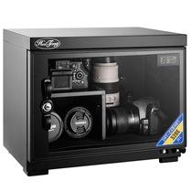 惠通 S28E 电子数字显示 横式防潮柜,空间充分利用一机多镜防潮利器 安全除湿 干燥箱产品图片主图