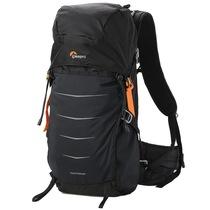 乐摄宝 2015年新款Photo Sport BP 200 AW II 双肩摄影包 黑色产品图片主图