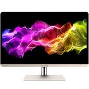方正科技 FD2796GF+ 27英寸2KADS硬屏广视角高分镜面钢化LED背光液晶显示器