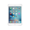 苹果 iPad mini 4 MK6K2CH/A(7.9英寸 16G WLAN 机型 银色)产品图片3