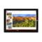 微软 Surface 3 10.8英寸平板电脑(intel Atom x7/2G/64G/1920×1280/Windows8.1/银产品图片1