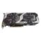 索泰 GTX960-4GD5霹雳版HA 1216/1279/7010游戏显卡产品图片2