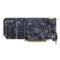 索泰 GTX960-4GD5霹雳版HA 1216/1279/7010游戏显卡产品图片3