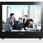 联想 扬天S4040 21.5英寸一体电脑 ( i3-4170 4G 1T-SSHD 集显 DVDRW Wifi Win10)黑色