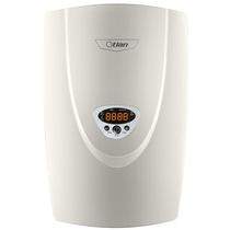 奥特朗 DSF343-70 即热式电热水器产品图片主图