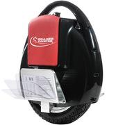 路舞 自平衡电动车 电动独轮车 平衡车思维车独轮体感车T2-12km