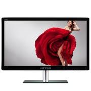 瀚视奇 GL246ABB 23.8英寸广视角 宽屏LED液晶显示器