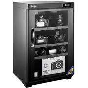 惠通  S100数显型 (安全系列) 办公家用电子防潮箱 除湿防潮柜