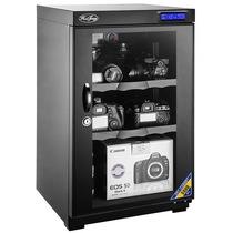 惠通  S80D数控型(安全系列)办公家用电子防潮箱 除湿防潮柜产品图片主图