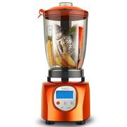 SKG 2084 真加热破壁料理机 多功能家用豆浆果汁机搅拌机