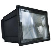JJC FX-L 闪光灯增距罩 增强器 增距器 增强光束 加大输出功率(适用索尼60AM 美兹 宾得)