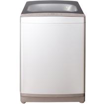 TCL XQB80-F5031Z 8公斤 全自动波轮洗衣机 蓝光三动力(丝楠金)产品图片主图