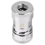 Thermaltake   软管水冷扩展管接头 Pacific QC1 (扩展转接头/紧密设计/简易安装)