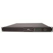 迪普 LSW5003-4GP-I-P