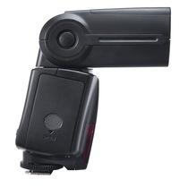 Lytro illum 光场相机定制闪光灯产品图片主图