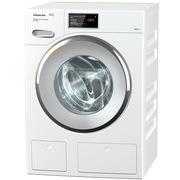 美诺 WMV960C WPS 9公斤专利热力蜂巢式 滚筒洗衣机