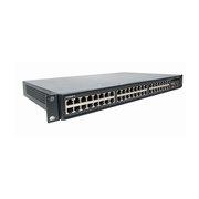 迪普 LSW3600-48T2GP2GC-SI