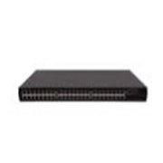 迪普 LSW3600-48T4GP