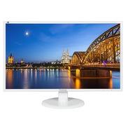 优派 VX2756S-W 27英寸ADS硬屏广视角 宽屏LED背光液晶显示器