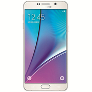 三星 Galaxy Note 5 32GB 银色