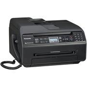 松下 KX-MB1679CNB 无线多功能一体机(传真 打印 复印 扫描)