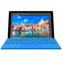 微软 Surface Pro 4(酷睿i5 128G存储 4G内存 触控笔)产品图片主图