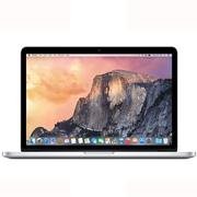 苹果 MacBook Pro MF840CH/A 2015款 13.3英寸澳门金沙国际娱乐(i5-5200U/8G/256G SSD/核显/Mac OS/银色)