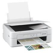 爱普生 ME-101 学习型打印机一体机(打印 复印 扫描)