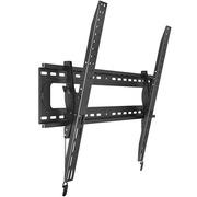NB U85-T (60-85英寸)壁挂大屏液晶电视机挂架/上下可调角度电视架电视支架电视架 黑色