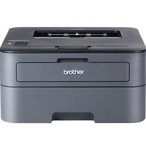 兄弟 HL-2560DN 黑白激光打印机 (双面打印)产品图片主图