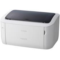 佳能  LBP 6018L 黑白激光打印机产品图片主图