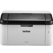 兄弟 HL-1208 黑白激光打印机