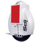 IPS 自平衡体感车 电动独轮车 平衡车  T260