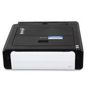 理光  SP 111 黑白激光打印机