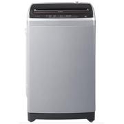 海尔 XQB70-Z12699H 波轮洗衣机(银灰色)