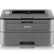 兄弟 HL-2260D 黑白激光打印机 (双面打印)