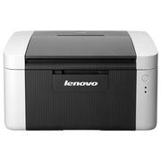 联想 LJ2205 黑白激光打印机