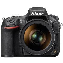 尼康 D810单反机身+AF-S 24-120mm f/4G ED VR镜头产品图片主图